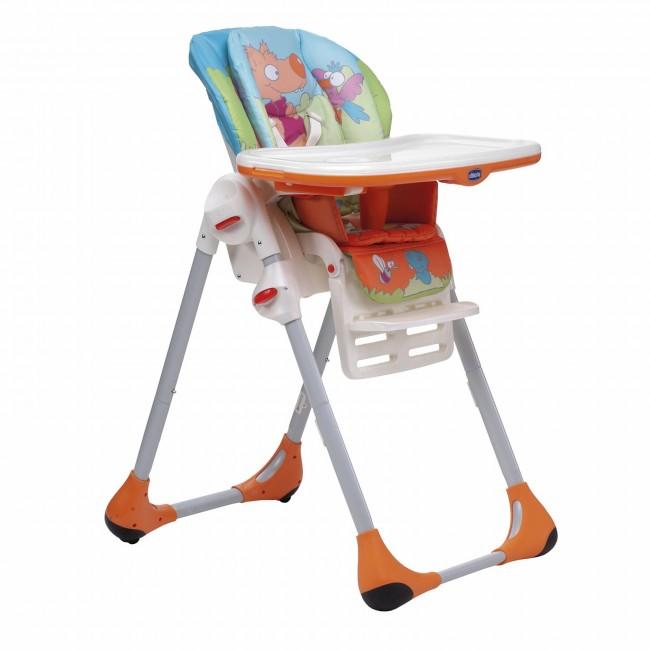 mama-sandalyesi