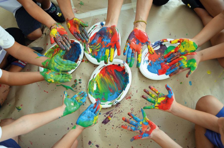 renklerin-etkileri