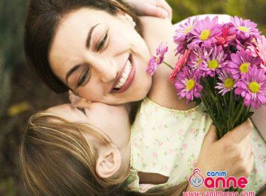 Annelerin haklı çıktığı 7 güzel tavsiye ♥♥♥