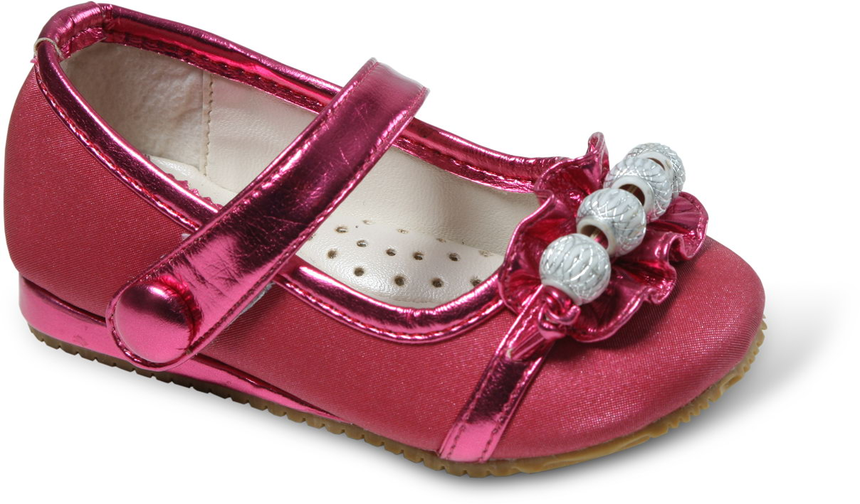 cocuk-ayakkabi-modelleri