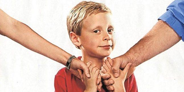 Çocuğunuzun Psikolojik Gelişimi