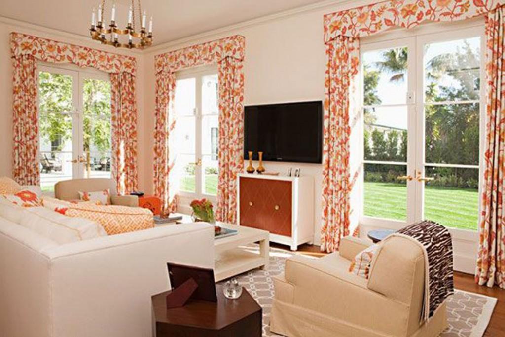kis-icin-ev-dekorasyon-fikirkleri