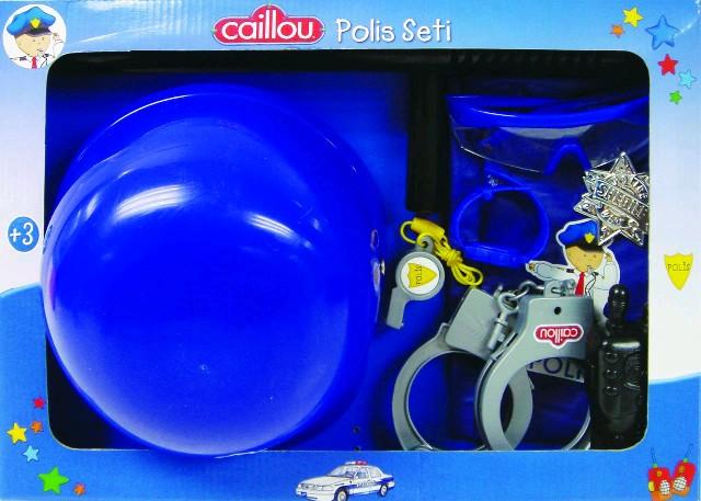 polis-oyuncak-seti
