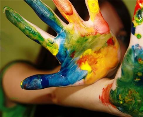 renklerin-cocuklar-uzerindeki-etkisi