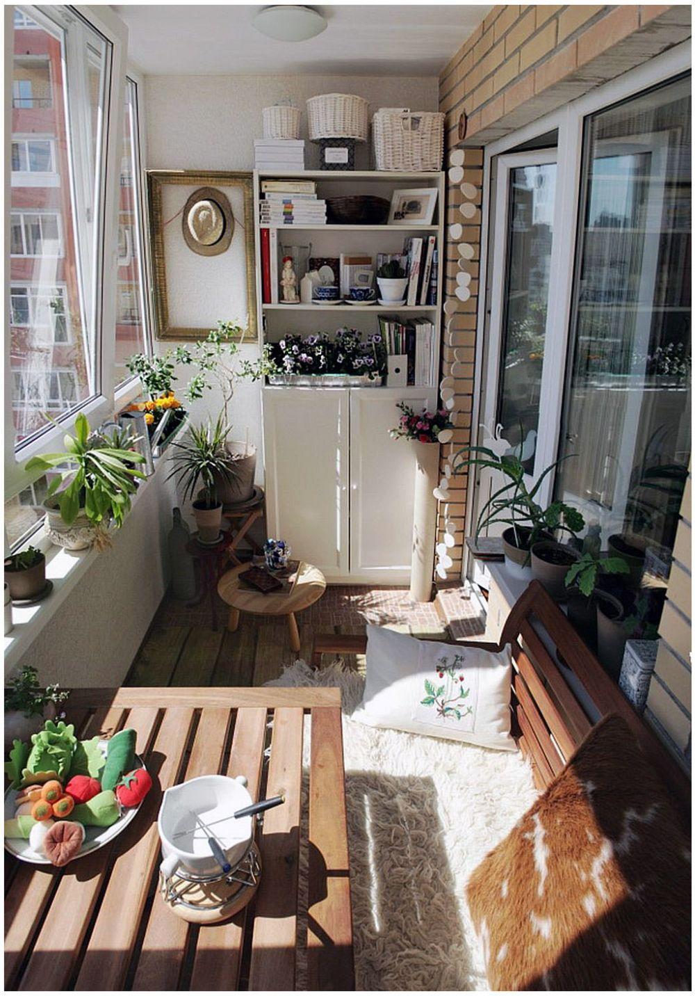 dekarasyon-balkon
