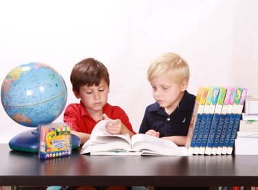 Çocuğumun Başarılı Olması İçin Ne Yapmalıyım?