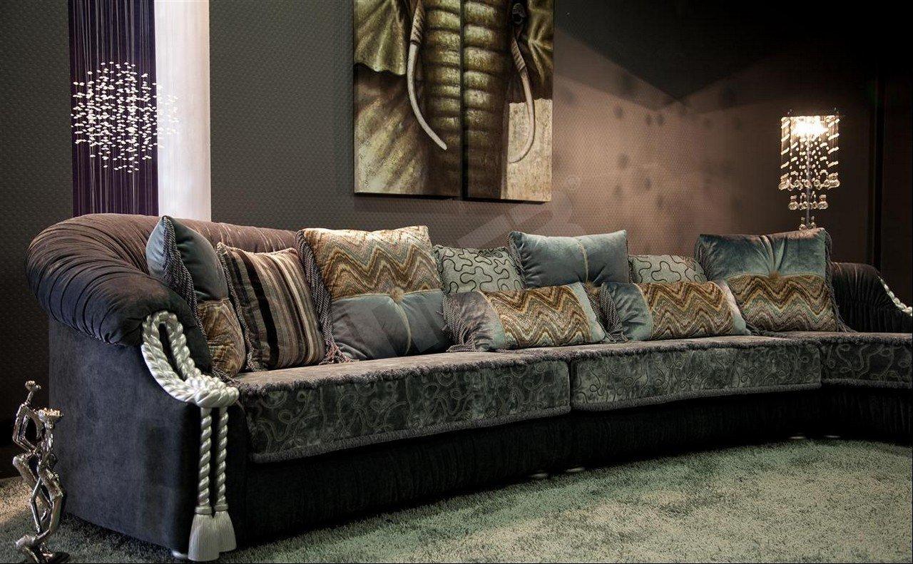 mobilyada-dekorasyonun-oenemi