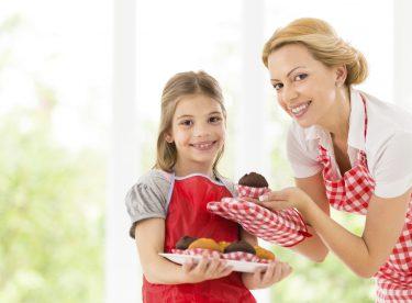 Mutfakta Yöntem Modelleri