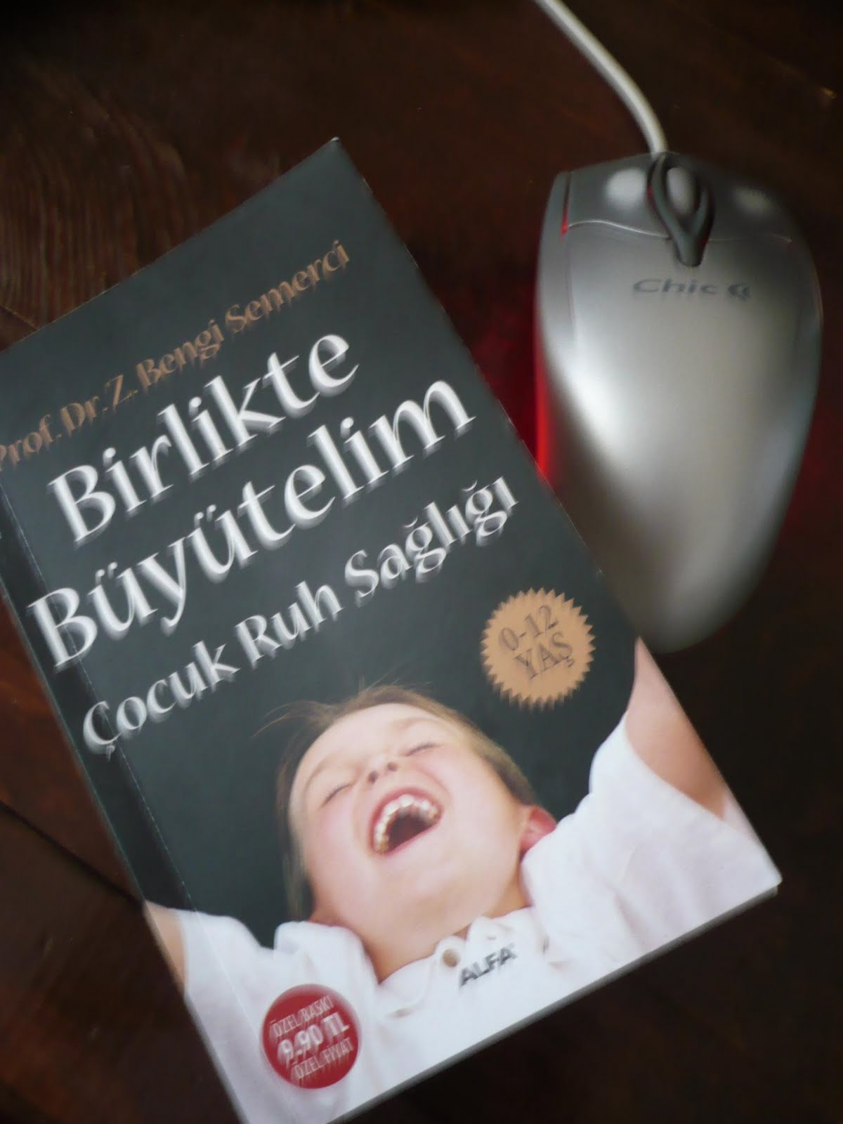 psikoloji-kitabı (5)