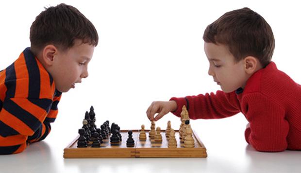 satranc-oynamak