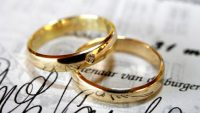 Mutlu Evlilik için – Eşinin hatasını gördüğünde yapılması gereken