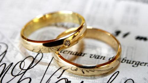 Mutlu Evlilik için - Eşinin hatasını gördüğünde yapılması gereken