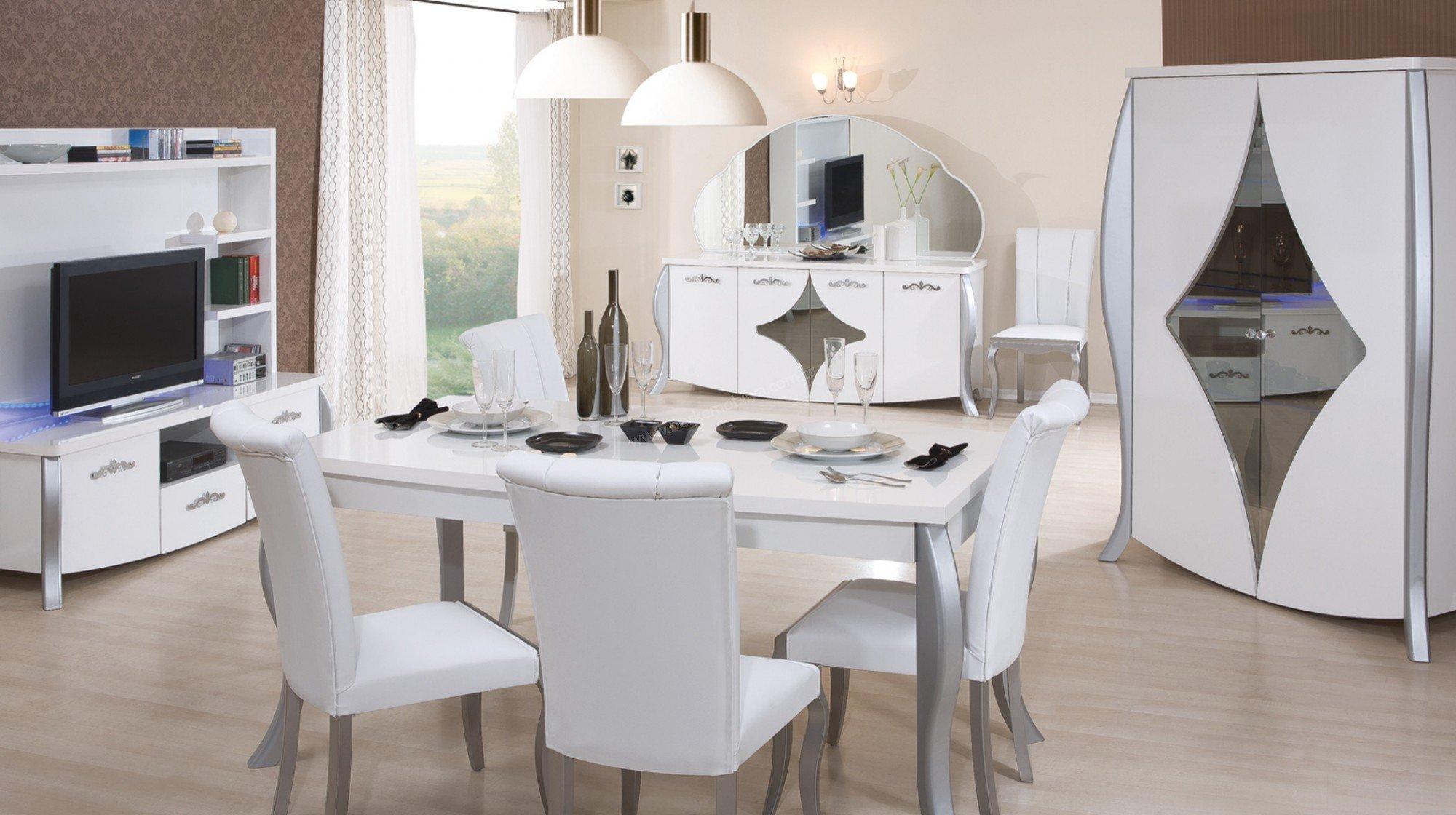 yemek-odasi-dekorasyonu-fikirleri