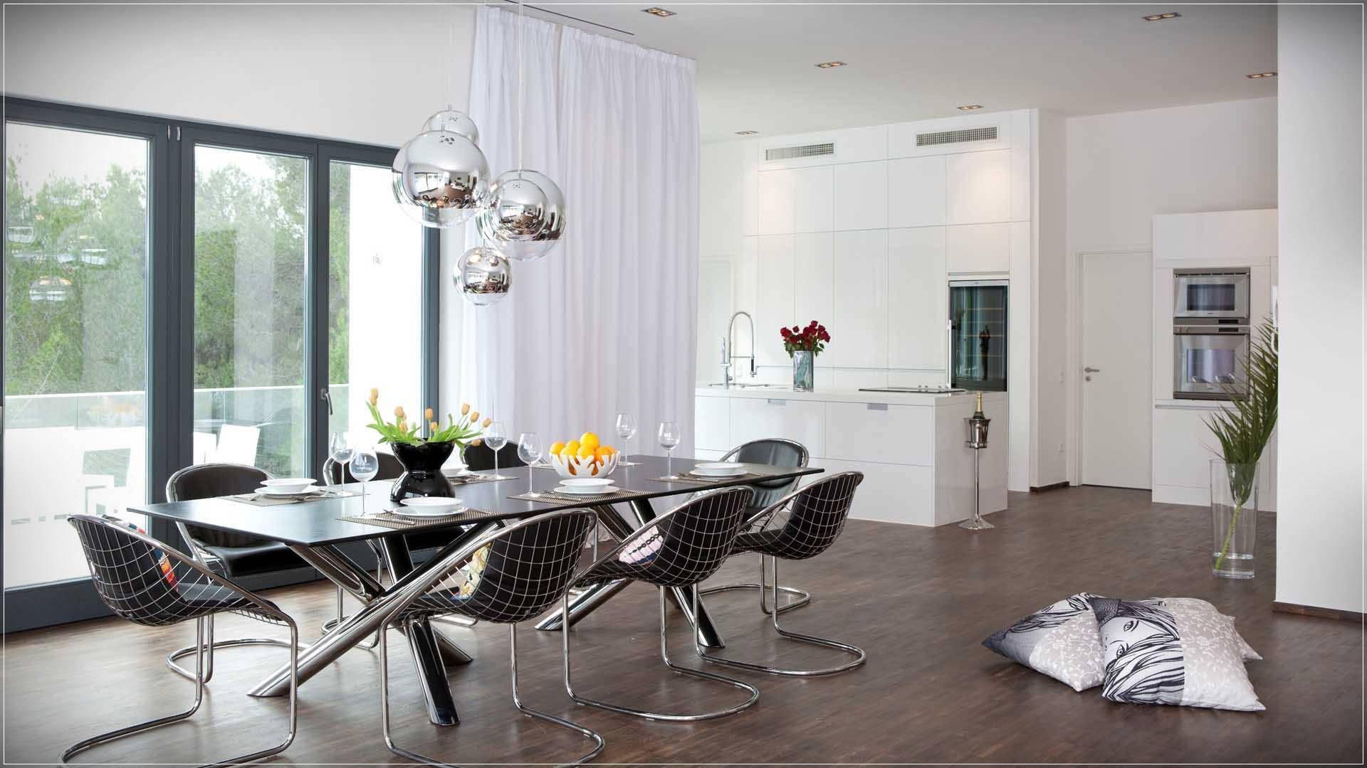 yemek-odasi-dekorasyonu