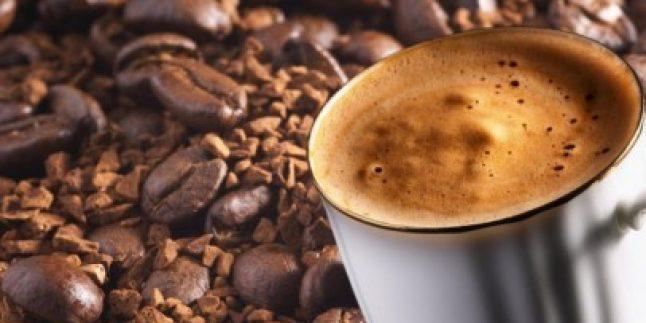 İstenmeyen Tüylerden Kahve Kürü ile Kurtulun