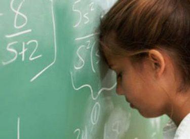 Okul Öncesinde Okuma Yazma Öğretilmeli mi?