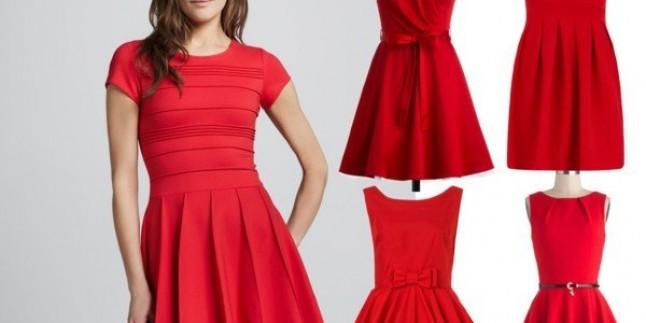 Yazın Tercih Edilen Kıyafet Modelleri