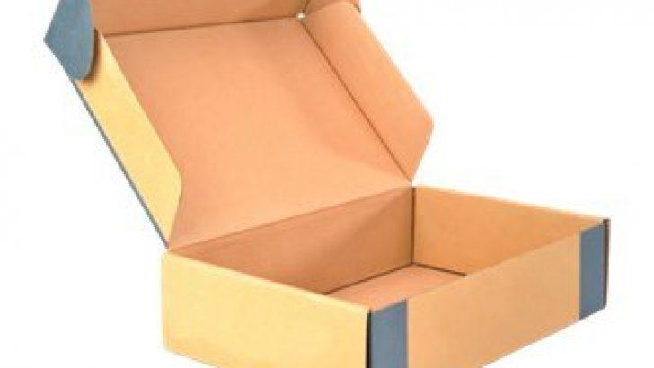 Ayakkabı Kutusundan Kitaplık Yapımı