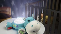 CGN86-cuddle-projection-soother-b-1