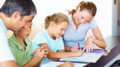 Her Çocuk Bu 5 Cümleyi Duymalı