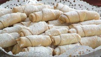 cevzili kurabiye tarifi3
