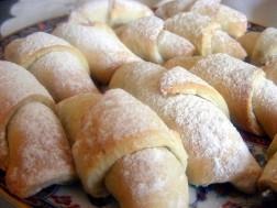 cevzili kurabiye tarifi5