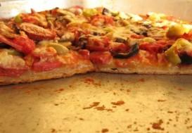 ev pizzası tarifi1