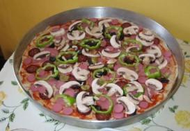ev pizzası tarifi2
