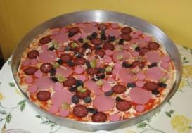 ev pizzası tarifi3