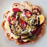 waffle tarifi5