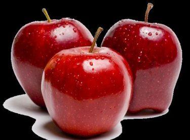 Elma Sirkesinin 14 Müthiş Mucizesi