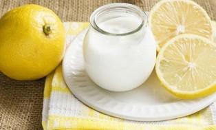 gobek-eriten-mucize-limonlu-yogurt-kuru-1