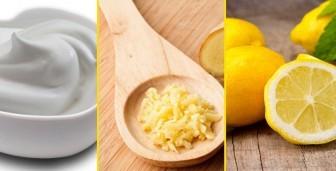 gobek-eriten-mucize-limonlu-yogurt-kuru-2