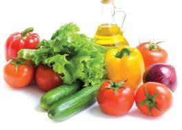 karatay-diyeti-ile-zayiflama-3