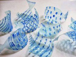 plastik-siselerle-dekoratif-gerecler-4
