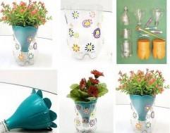 plastik-siselerle-dekoratif-gerecler-5