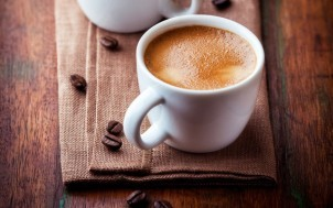 yag-yakan-kahve-tarifi-ile-zayiflayin-1