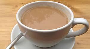 yag-yakan-kahve-tarifi-ile-zayiflayin-2