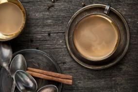 yag-yakan-kahve-tarifi-ile-zayiflayin-3