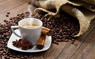 yag-yakan-kahve-tarifi-ile-zayiflayin-4