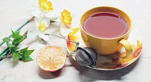 yesil-cay-limon-maden-suyu-ile-dogal-zayiflama-kuru-1
