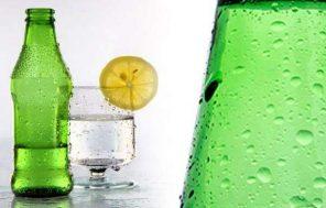 yesil-cay-limon-maden-suyu-ile-dogal-zayiflama-kuru-4