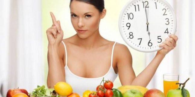 Zayıflamak İstiyorsanız Mutfağınızın Dizaynını Değiştirin