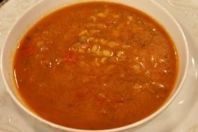 alaca çorbası tarifi2