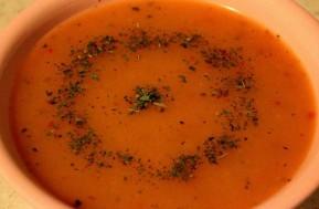 alaca çorbası tarifi3