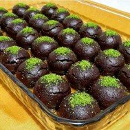 fındıklı browni kurabiye2