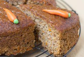havuçlu tarçınlı kek tarifi1
