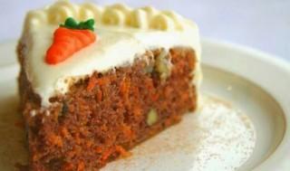 havuçlu tarçınlı kek tarifi2