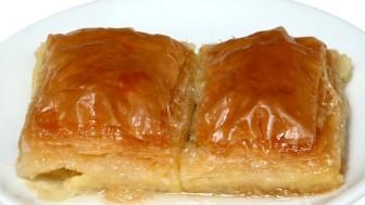 kolay laz böreği tarifi2