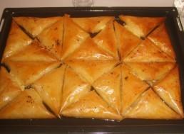 kolay laz böreği tarifi3